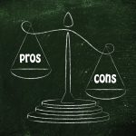 Pros and Cons of Hydroponics